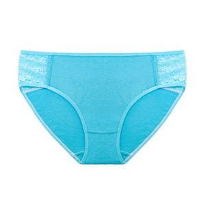 Amity blue