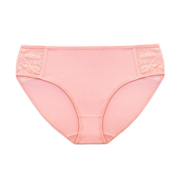 Amity pink front