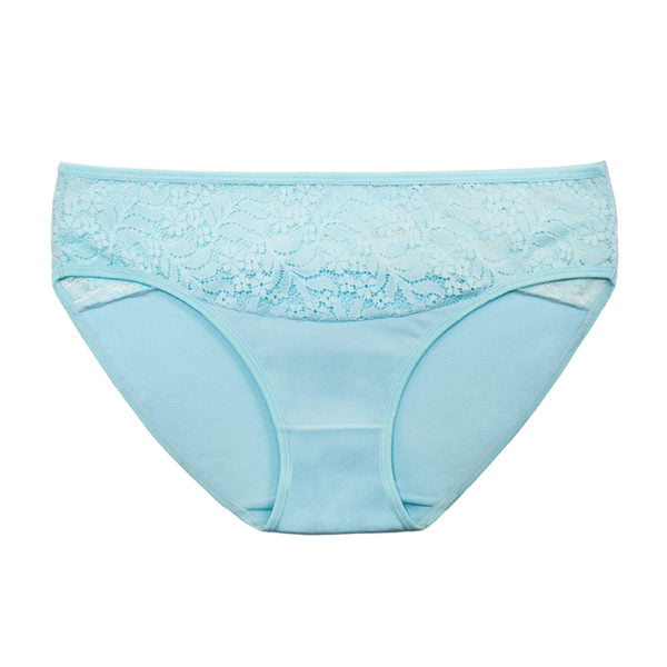 Annabella light blue front